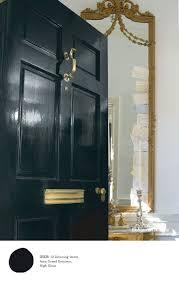 Benjamin Moore Antique Glass 89 Best Doors Images On Pinterest Front Door Colors Doors And