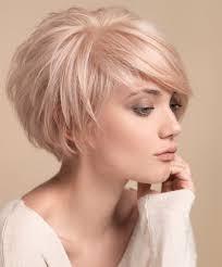 S Krátkými Vlasy Můžete Omládnout Až O 10 Let 43 Krátkých úžasných