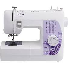 Brother Xm3700 74 Stitch Function Free Arm Sewing Machine