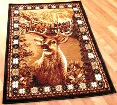 hide area rugs deer area rug deer hide area rugs patchwork cowhide area rugs metallic cowhide hide area rugs architecture