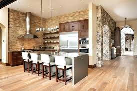 modern rustic kitchen cabinets rustic kitchen with gray cabinets modern rustic style kitchen with gray graphite counters large breakfast bar island and