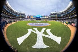 65 Yankee Stadium Wallpapers On Wallpaperplay