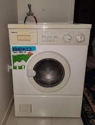 Köşk içinde, ikinci el satılık Beko Çamaşır Makinesi - letgo