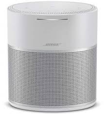 Bose Home Speaker 300 Vs 500 Vs Sonos One Specifications
