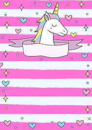 Invitation Unicorn Birthday Invitations Birthday Party Invitations Custom Online Birthday Invitations Templates