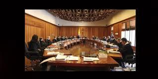 Resultado de imagen para comisión interamericana de derechos humanos (cidh)