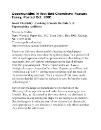 sportsmanship essay the friary school sportsmanship essay jpg