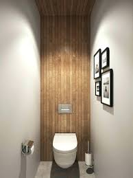 sewage backing up into bathtub toilet and bathtub backing up going in style space savvy apartment in small bathroom designs and sewage backing into bathtub