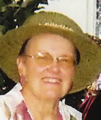 Alice Gleason, 70, Glenville - Albert Lea Tribune   Albert Lea Tribune