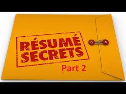 Ccna Cv Ccna Resume Secrets In Hindi Part 2