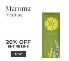 Alba Botanica Very Emollient <b>Sport Sunscreen SPF 45</b> 4oz   Pharmaca