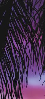32 Free Purple Aesthetic Wallpaper ...