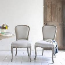 brioche chairs squishy continental and thoroughly delicious this french chair is the ideal acpaniment to loads of our kitchen tables