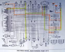 yamaha r6 wiring diagram pdf all wiring diagram 2008 r1 wiring diagram data wiring diagram blog yamaha r6 wiring diagram pdf yamaha r1 wiring