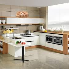 home furniture kitchen appliances cabinet electrical s oppein in malaysia op14 054 refined aesthetic sense melamine and flat laminate
