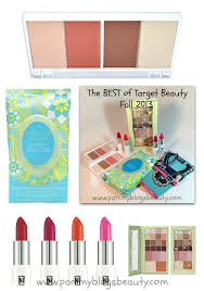 target beauty fall 2016 featuring the best from pixi np set goody and pacifica