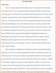 Apa Research Proposal Sample Apa Research Paper Template The Truth About Apa Research