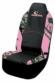full size of uncategorized bbs awesome realtree bench seat cover com custom fit rear