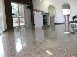 Residential concrete floors Grey Polished Concrete Floors Phoenix Cement Residential Sydney Coralbrowneinfo Polished Concrete Floors Phoenix Cement Residential Sydney