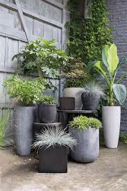 12 amazing balcony planter ideas to