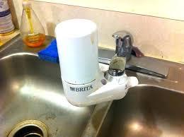 brita sink filters under sink water filters water filter photo best under sink water filter system