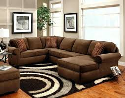 most comfortable sectional sofa. Most Comfortable Sectional Sofa 2018 Couches Nice Comfiest For Relaxing Days Home . R