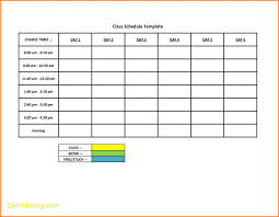 Appointment Planner Template Scheduling Excel Spreadsheet Free Employee Appointment Template