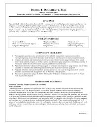 Attorney Resume Sample Template Lawyer Resume Sample Templates Ideas Of Exhilarating Wonderful