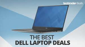 The best cheap <b>Dell laptop</b> deals and prices for January 2020 ...