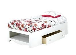 nexera furniture website. Nexera Bedroom Furniture Twin Size Bed With Storage Magnifier Decor Pinterest Website