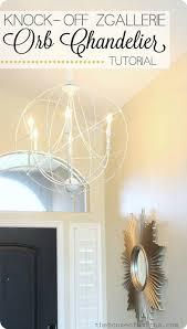 image of white orb chandelier inspirational inspirational fogy oly studio annika white brass orb chandelier
