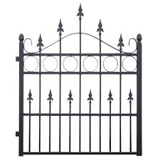 Cast Iron Fence Designs Window Grill Design Wrought Iron Fence Design House Gate Design Buy Cast Iron Gate Design Wrought Iron Driveway Gate Design Safety Iron Door Product