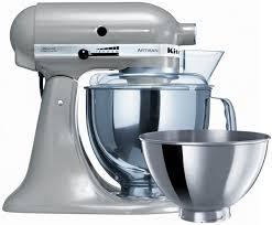 kitchenaid mixer color chart. kitchenaid 93499 ksm160 artisan stand mixer kitchenaid color chart m