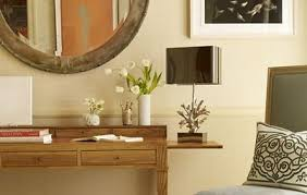 Transitional Style Style A Bit Of Modern And Traditional Transitional Furniture Style21