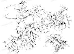 Sophisticated 1994 cadillac deville fuse box diagram photos best