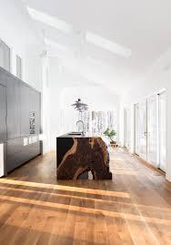 Interior Design Newmarket The Glass House Newmarket Nh Portfolio In 2019 Glass