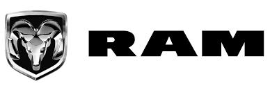 dodge ram logo vector. silver dodge ram logo clipart vector