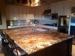 photo of northman marble granite phoenix az united states betularie granite