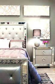 cheap mirrored bedroom furniture. Mirrored Bedroom Furniture Cheap Modern  Ideas Mirror Glass . L