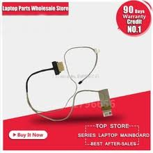 <b>Laptop Lcd Cable</b> for Asus Reviews - Online Shopping <b>Laptop Lcd</b> ...