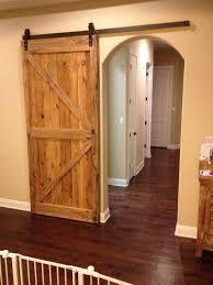 full size of 90 inch barn door 42x96 closet 96 height 8 foot sliding hardware marvelous