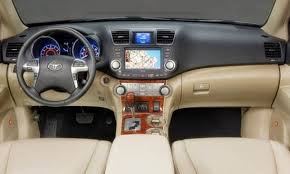 new car release dates south africaToyota Auto Price Release Date Auto Release Car Reviews Car