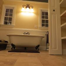 bathroom remodeling raleigh. Wonderful Raleigh Raleigh Bathroom Remodeling  Bath Remodel Makeover Renovation Services On