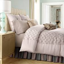 decorate your bedroom with our quality duvet cover and bedding set collections that adds comfort