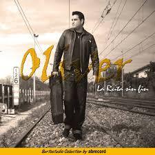Oliver Urdaneta   Spotify