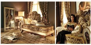 italian luxury bedroom furniture. venere_italian_lounge_sofa_suites_chairs the venere italian bedroom furniture luxury