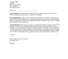 Cover Letter Simple Letters Example Uk Retail For Job Application