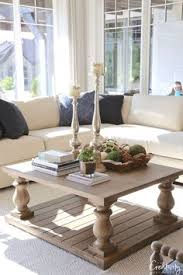 76 Best Coffee Table Styling images in 2019 | Coffee table ...