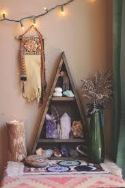 Boho Bedroom Best 25 Boho Decor Ideas On Pinterest Bohemian Bohemian Decor