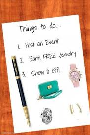 who wants to have an facebook just jewelry party and earn free jewelry and gifts